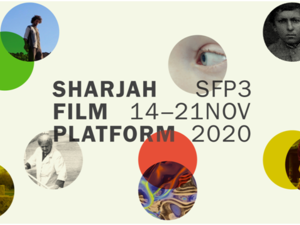 2020 Edition Includes Middle East Premieres and Critically Acclaimed Films, Awards Presented by Distinguished Jury and New Initiative Supporting Film in the MENASA Region