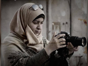 Why Is the World Silent Over This Syrian Activist's Fate as She Faces Execution by Tahrir al-Sham?