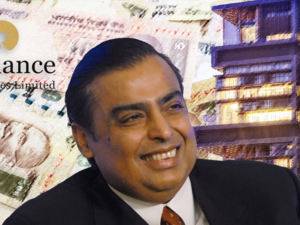 Who Is Mukesh Ambani and Why Has He Become the Target of Farmers' Protests?
