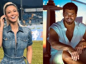 Will Can Yaman Move to Italy for Good to be Near Alleged Girlfriend Diletta Leotta?