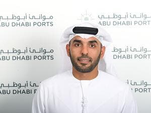 Abu Dhabi Ports Expands Relief Measures; Halts Rent Increases for Industrial and Economic Zone Customers in 2021