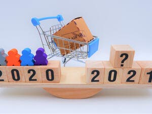 What Consumer Trends Are We Watching in 2021?
