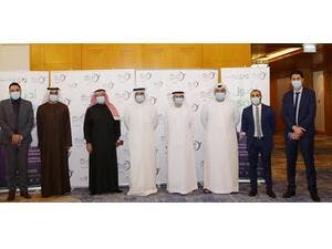 "Aafaq Islamic Finance Continues to Support SME's via Facilities Provided by the ""Osool"" Program"