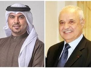 Bahrain Telecommunications Regulatory Authority and the Arab Center for Dispute Resolution Chaired by Abu-Ghazaleh Sign Cooperation Agreement