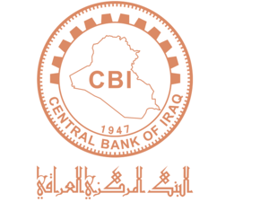 Mastercard Enters Into Strategic Partnership With Central Bank Of Iraq To Advance Digital Payments In The Country
