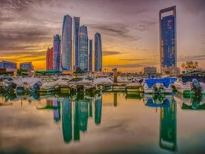 According to mid-year Cost of Living Index released by Numbeo, Dubai and Abu Dhabi were rated 113 and 97, respectively, in the list of most expensive cities during the first-half of 2018 as compared to 72 and 93, respectively, during H1 2017. (Shutterstock)