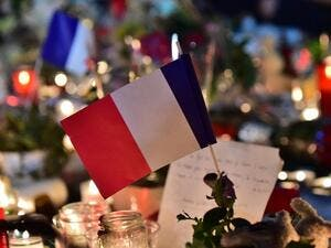 The massacre in Nice has prompted questions over security and intelligence failings after the third major attack in France in 18 months (AFP/Giuseppe Cacace)