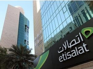 The initiative is part of Etisalat's key activities to mark UAE Innovation Month.