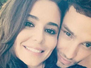 One Direction star Liam Payne has sought legal advice as friends claim he could split from Cheryl in weeks. The couple posed for a selfie posted to Liam's Instagram account on August 24