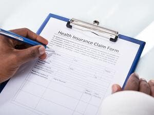 CMA is currently drafting plans to roll out mandatory health insurance, after the Council of Ministers reached a decision to make it a necessity for all residents and citizens in the country. (Shutterstock)