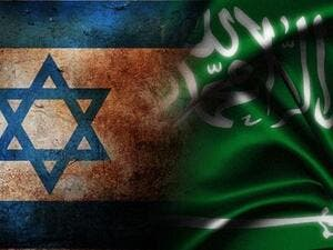 Relations between Israel and Arab countries have been seen strengthened lately.