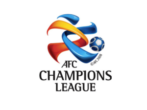 2018 AFC Champions League group stage draw unveils