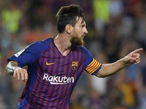 The Premier League champions insist there is no truth to the claims that they tried to lure the Barcelona No.10 with a mammoth contract offer