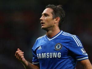Frank Lampard contemplating retiring post WC following Chelsea new contract refusal