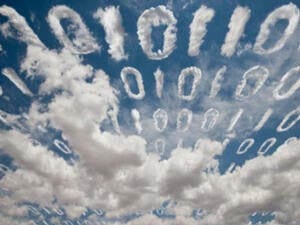 The cloud is now fast enough and powerful enough to handle day-to-day computing