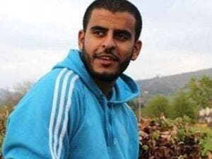 Irish teenager Ibrahim Halawa was yesterday finally acquitted of all charges.