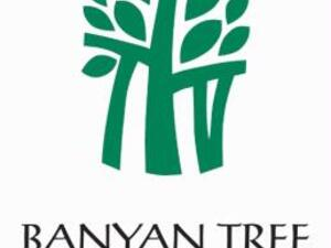 Banyan Tree Hotels and Resorts