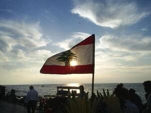 The sun will always shine but has Lebanon lost its luster?