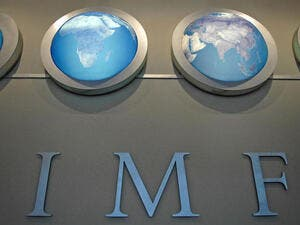 The IMF is standing by to assist the Tunisian economy