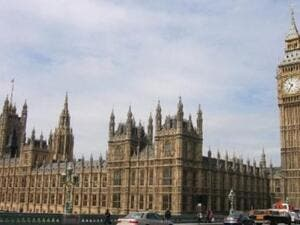 The UK parliaments Foreign Affairs Committee has started an inquiry over the Saudi-Bahrain relationships