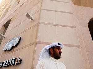 Arab Bank has said that a New york court has rejected some claims that it provided funding  to terrorist organisations