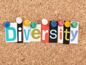 Engaging multicultural workforce is one of the biggest challenges for organizations in the Middle East, however HR experts agree that with the right cultural inclusion programs, businesses with a diverse workforce in the region can prosper (Photocredite:Shutterstock)