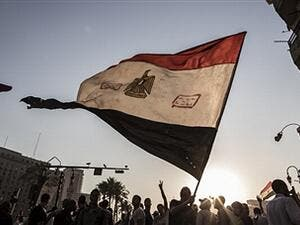 "Shia leaders in Egypt have said they will give authorities the chance to apprehend the killers of 4 Shia Muslims in a Giza village on Sunday, before they ""internationalize"" the case and file a lawsuit with an international legal body against leading government figures. (File photo / Al Bawaba)"