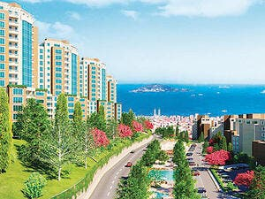 Turkey woos Gulf nationals as property investors