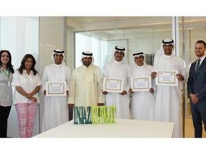Shorelight Education to provide scholarships to 8 students to 3 US universities.