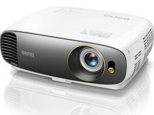 BenQ has developed technology for comfortable viewing with top-notch quality at an amazing value.