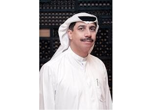 Essa Kazim - Governor of DIFC, Chairaman of DIFC Auothrity Board