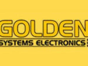 Golden Systems