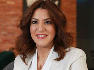 Injaz Kuwait has announced the hiring of Laila Al Mutairi as the new CEO.