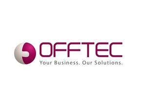 OFFTEC