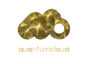 Quantumcloud stands apart from other mining apps by keeping customer data safe and being extremely easy to use.