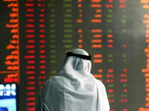 The encouraging sign of Adnoc IPO will lead to optimistic outlook from the other oil companies in the region, according to analysts. (AFP)