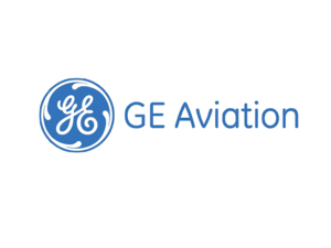 GE's fleet spans more than 1,150 6B turbines across all corners of the world, including in the Gulf region.
