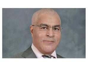 Ali Fardan, NBK-Bahrain General Manager. (News of Bahrain)