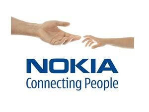 Nokia will modernize and expand Zain Iraq's networks with its most advanced technologies across Karbala, Najaf and Basra.