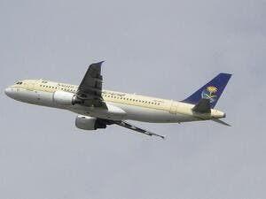 Saudi Arabian Airlines (Saudia) has received two accolades in Dubai for inflight product experience.