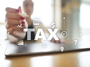 As VAT is new to the region, it is imperative for business owners to be aware and comply with the new regulations in order to avoid stiff penalties which could be as high as AED 50,000. (Shutterstock)