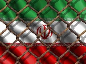 US special envoy for Iran Brian Hook rejected Iran's insistence that its missile program is defensive. (Shutterstock)