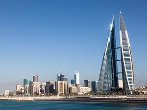 The new body will commence operations on March 1, and will be responsible for licensing all real estate professionals and developments in Bahrain. (Shutterstock)