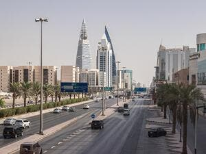 Debt issuance in the GCC would be led by Saudi Arabia's $16 billion. (Shutterstock)