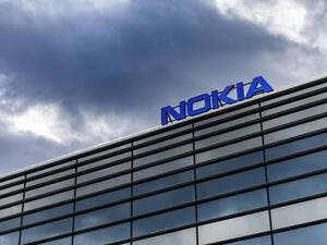 Nokia is working with 30 operators using ReefShark and will ramp up field deployments during the third quarter of 2018. (Shutterstock)