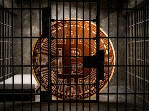 Facebook on Tuesday said it will ban ads that promote Bitcoin and other cryptocurrencies. Here's why. (Shutterstock)