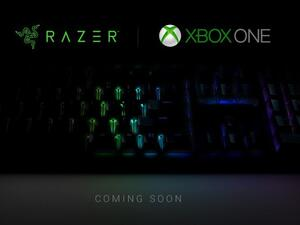 Xbox Insiders will have access to the functionality in the coming weeks. (TechRadar)