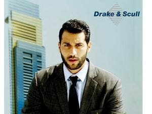 Rabih Abou Diwan, Investor Relations Director of Drake & Scull International