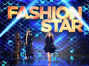 Fashion Star enters the season finale on Wednesday. (Facebook)