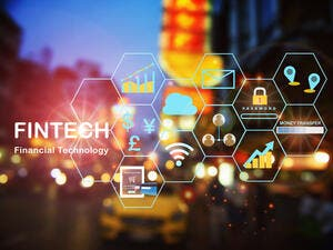 7 FinTech Trends to Keep an Eye on in 2021